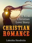 A Real Christian Love Story