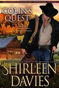 Colin's Quest