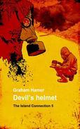 Devil's Helmet