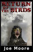 Return of the Birds