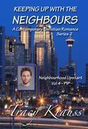 Neighbourhood Upstart - Volume 4 - PIP