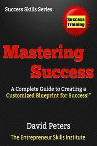Mastering Success!