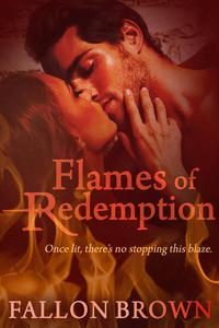 Flames of Redemption