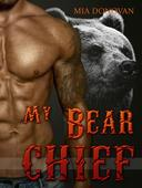 My Bear Chief