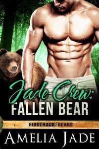 Jade Crew: Fallen Bear