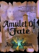 Amulet Of Fate