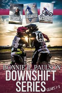 Downshift Series: Gears 1 - 3