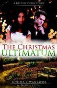 The Christmas Ultimatum