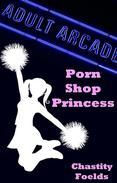 Porn Shop Princess