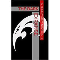 The Dark Expanse - Novella 6