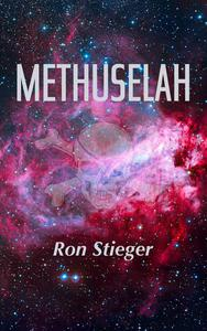 Methuselah