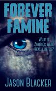 Forever Famine