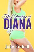 The Education of Diana