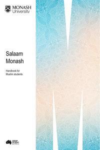 Salaam Monash