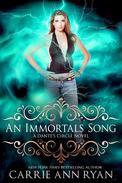 An Immortal's Song