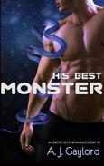 His Best Monster