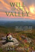 Will Of The Valley