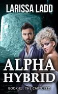Alpha Hybrid: The Captured