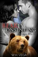 Bearly Consenting