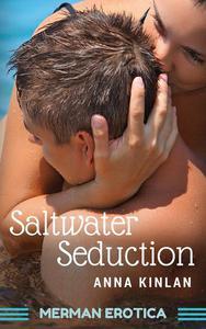 Saltwater Seduction