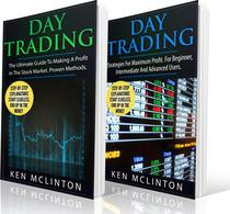 Day Trading Bundle