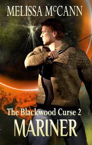 The Blackwood Curse 2: The Mariner
