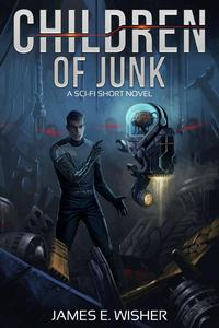 Children of Junk