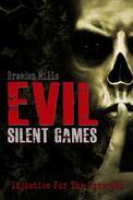 Evil Silent Games