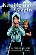 Kapitaine Vampire