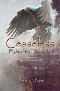 Ceaseless: Flight of the Thunderbird