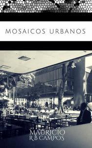 Mosaicos Urbanos - Spanish Edition