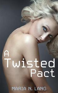 A Twisted Pact