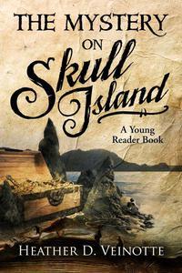 The Mystery on Skull Island