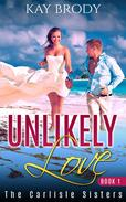 Book 1:  Unlikely Love