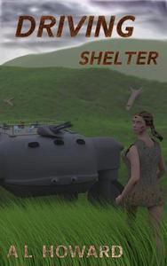 Driving Shelter