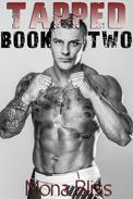Tapped Book 2 - An MMA Fighter Romance Short