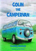 Colin the Campervan