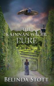 The Kainnan Wager: Pure