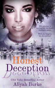 Honest Deception
