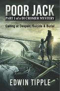 Poor Jack Part 1 of a DI Crosier Mystery
