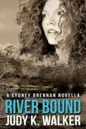 River Bound: A Sydney Brennan Novella