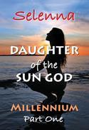 Millennium - Part 1