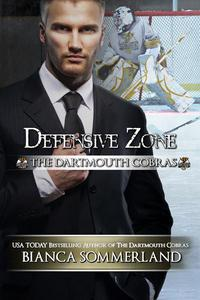 Defensive Zone