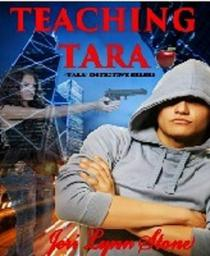 Teaching Tara