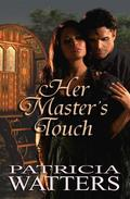 Her Master's Touch