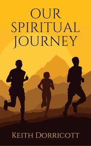 Our Spiritual Journey