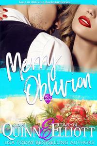 Merry Oblivion