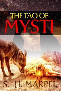 The Tao of Mysti