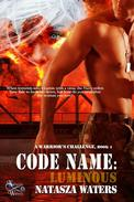 Code Name: Luminous