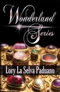 The Wonderland Series